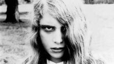 """""""Night of the Living Dead"""" (1968)"""